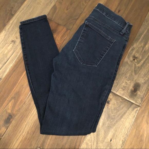 GAP Denim - GAP Jeans